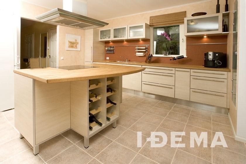 Köök 125
