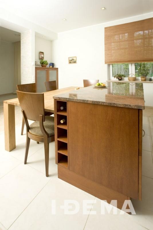 Köök 127