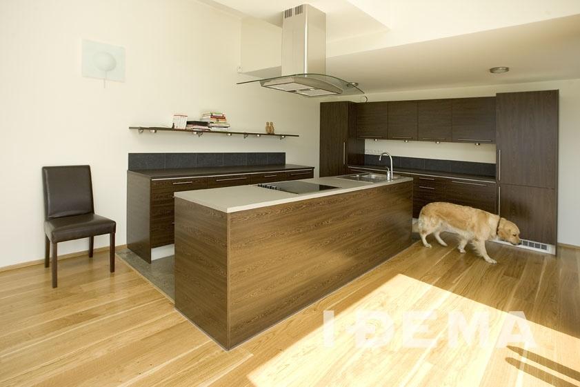 Köök 128