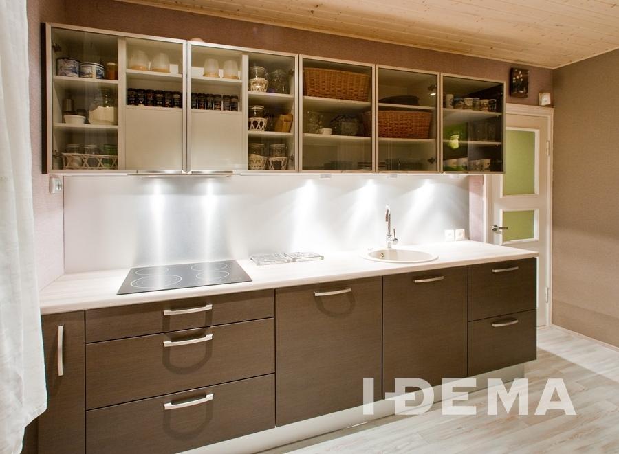 Köök 132