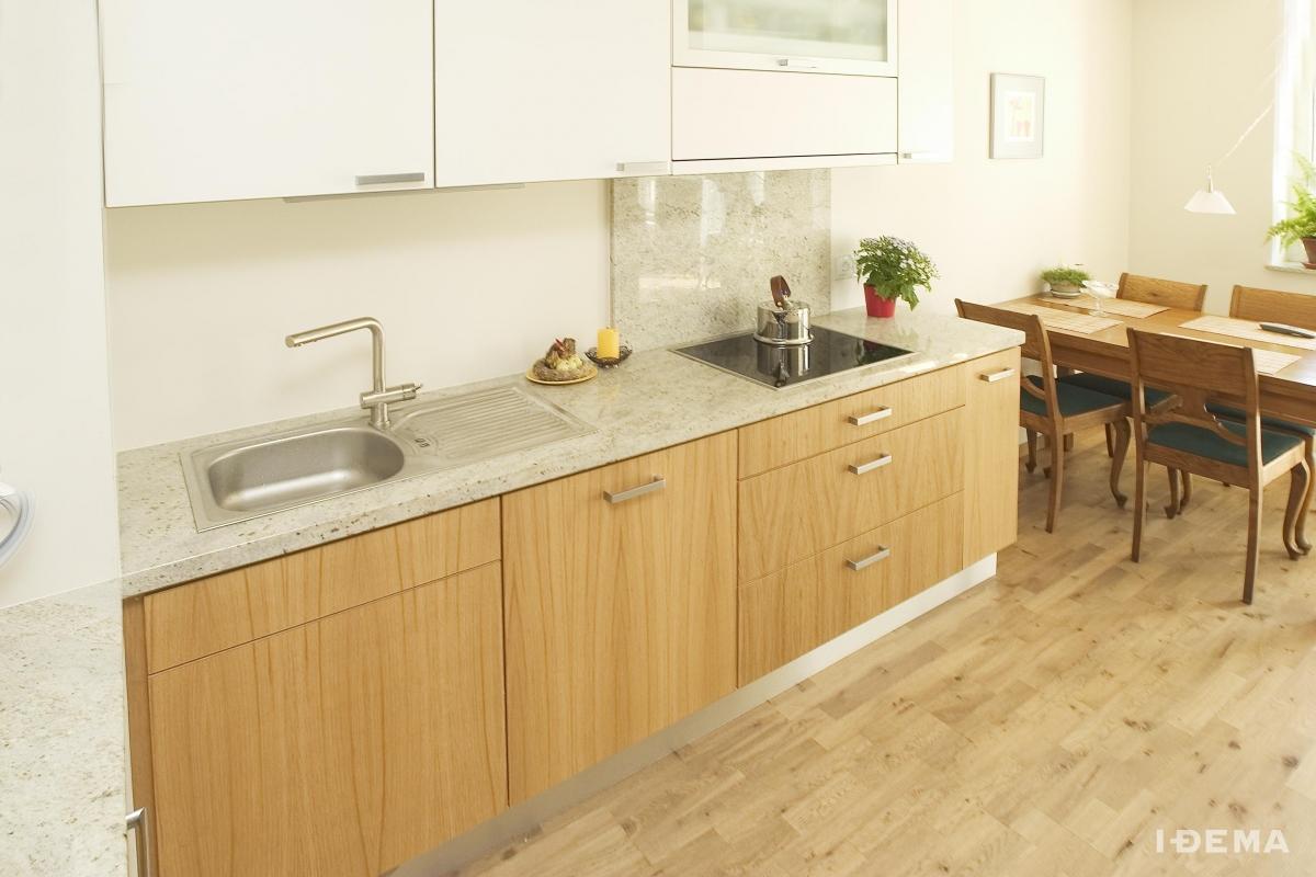 Köök 138