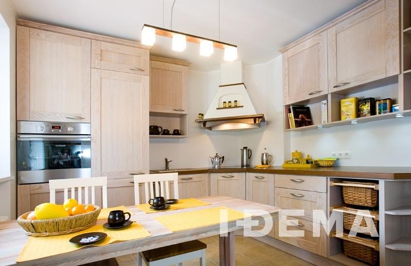 Köök 139