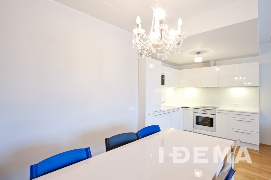 Köök 153