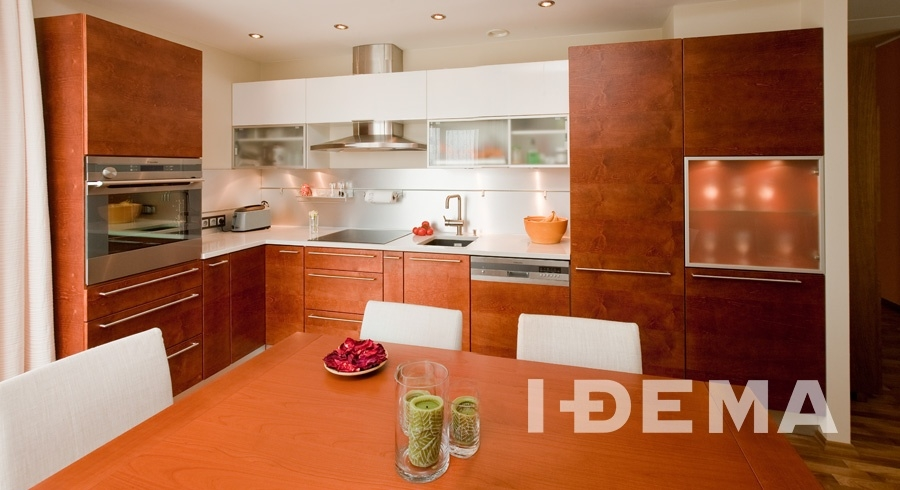 Köök 154
