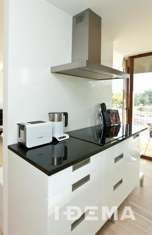 Köök 164
