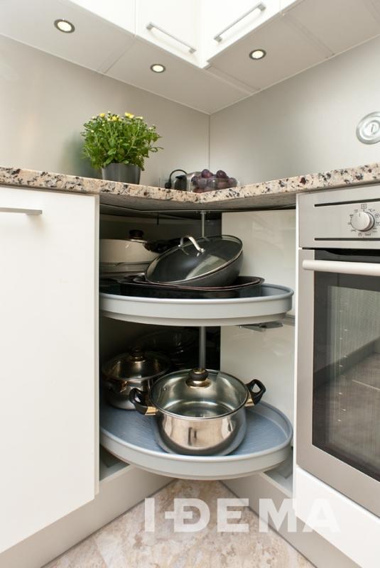 Köök 167