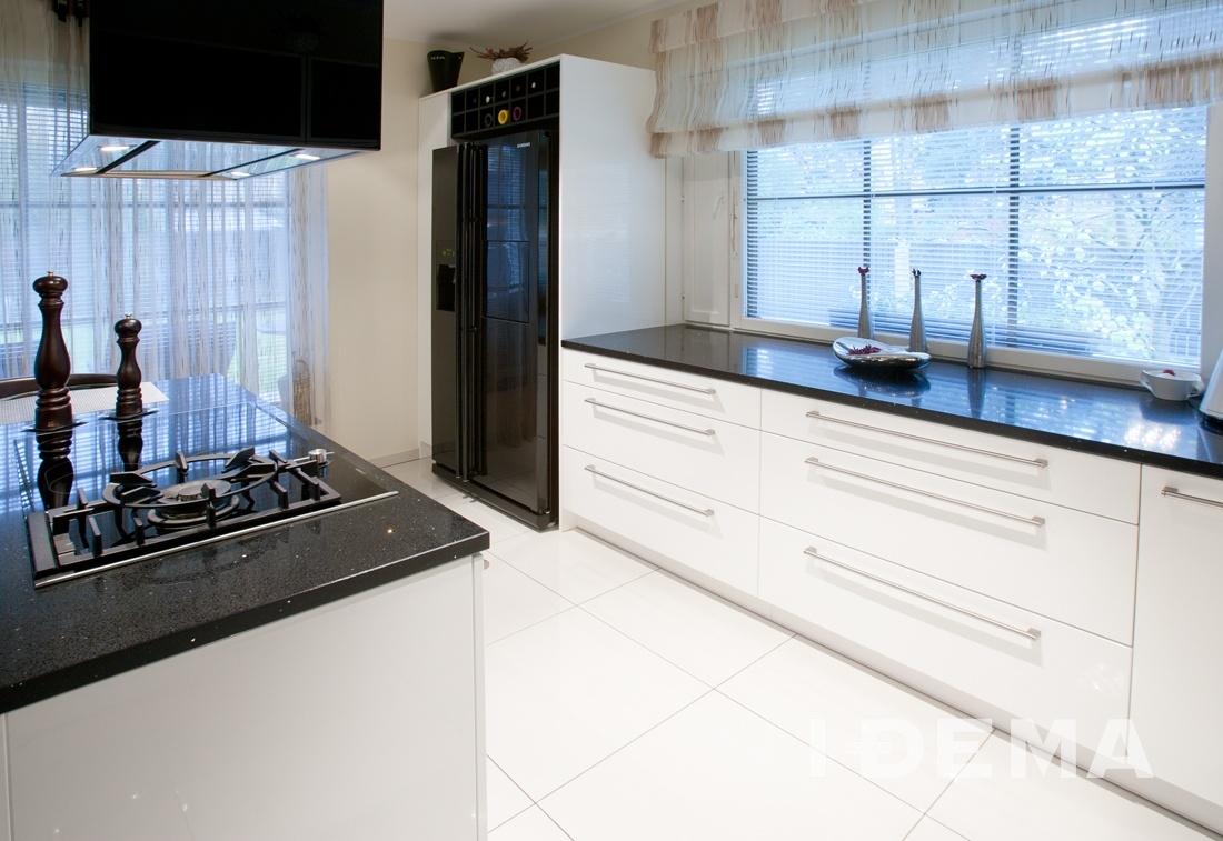Köök 170