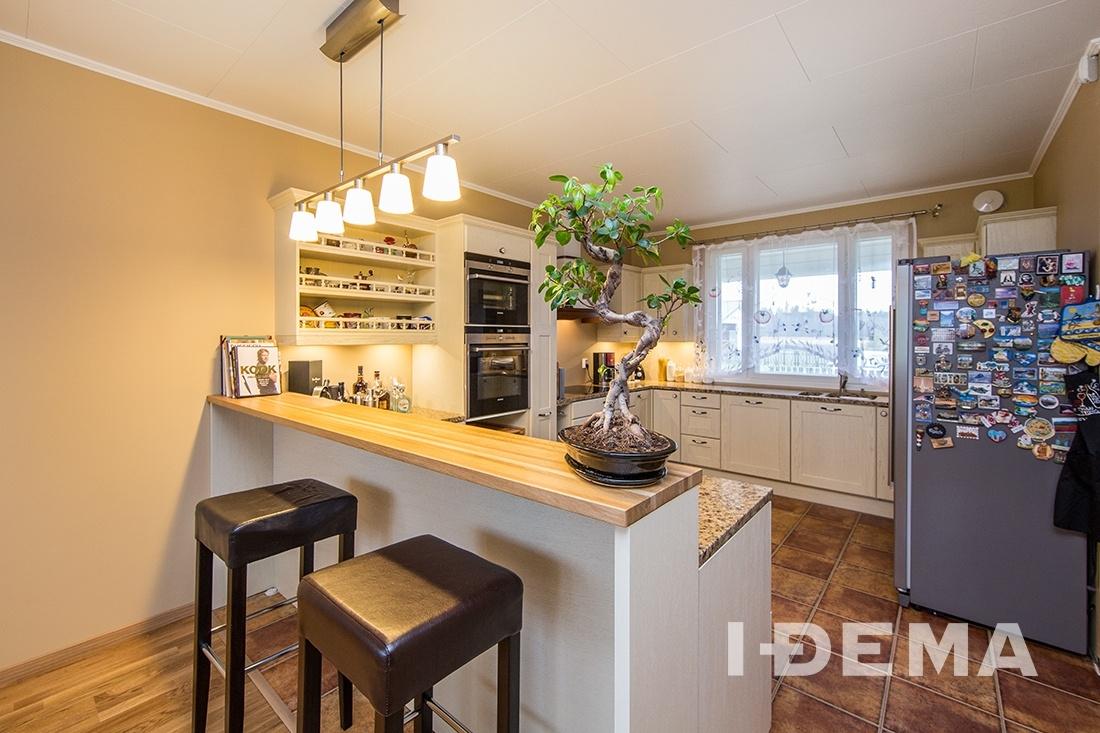 Köök 179
