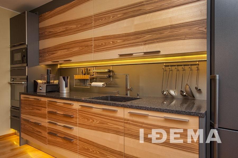 Köök 182