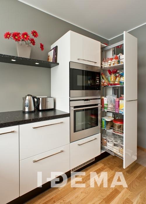 Köök 185