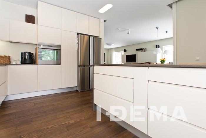 Köök 186