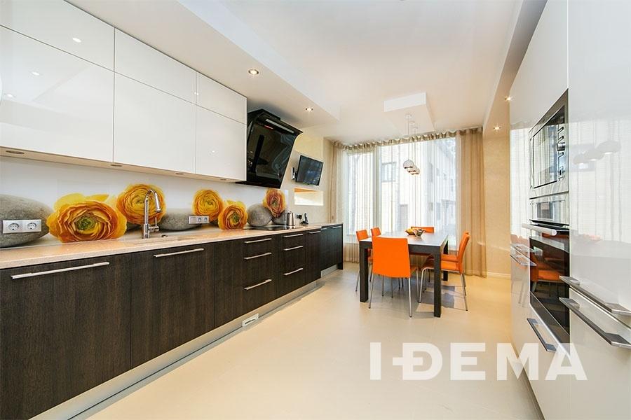 Köök 190