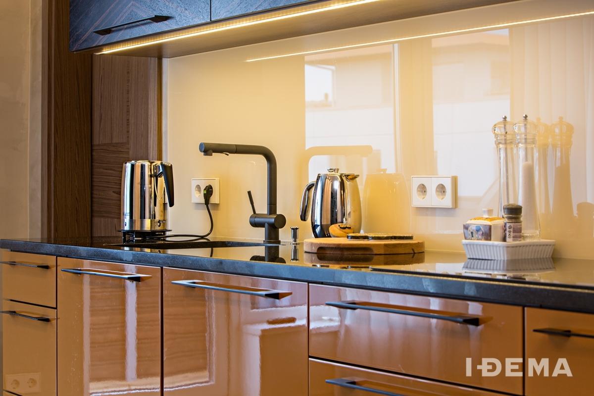 Köök 200