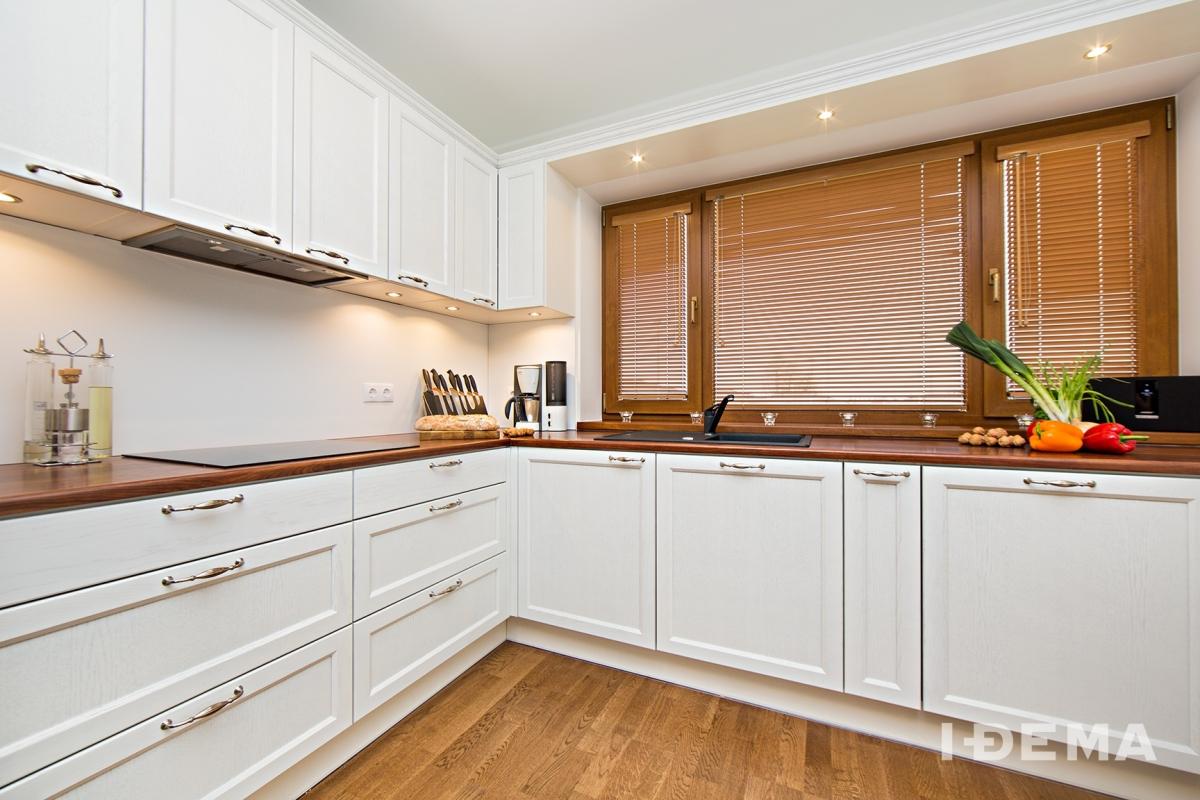 Köök 205