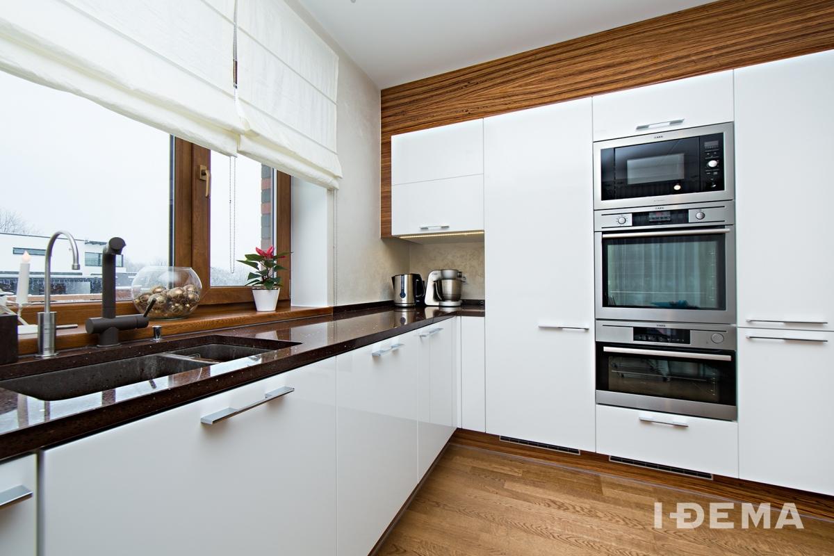 Köök 210