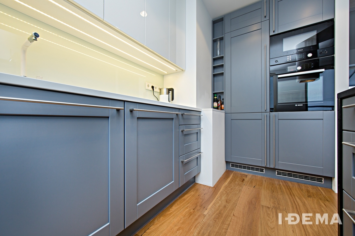 Köök 213