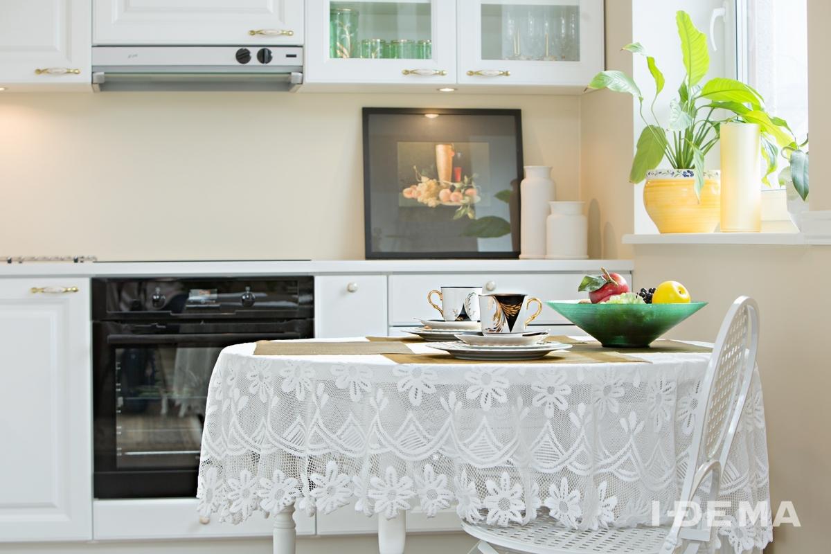 Köök 216