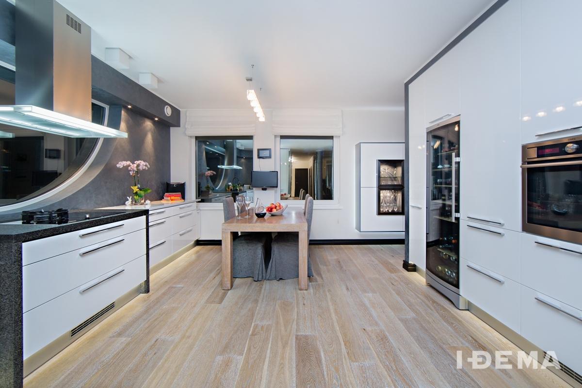 Köök 217