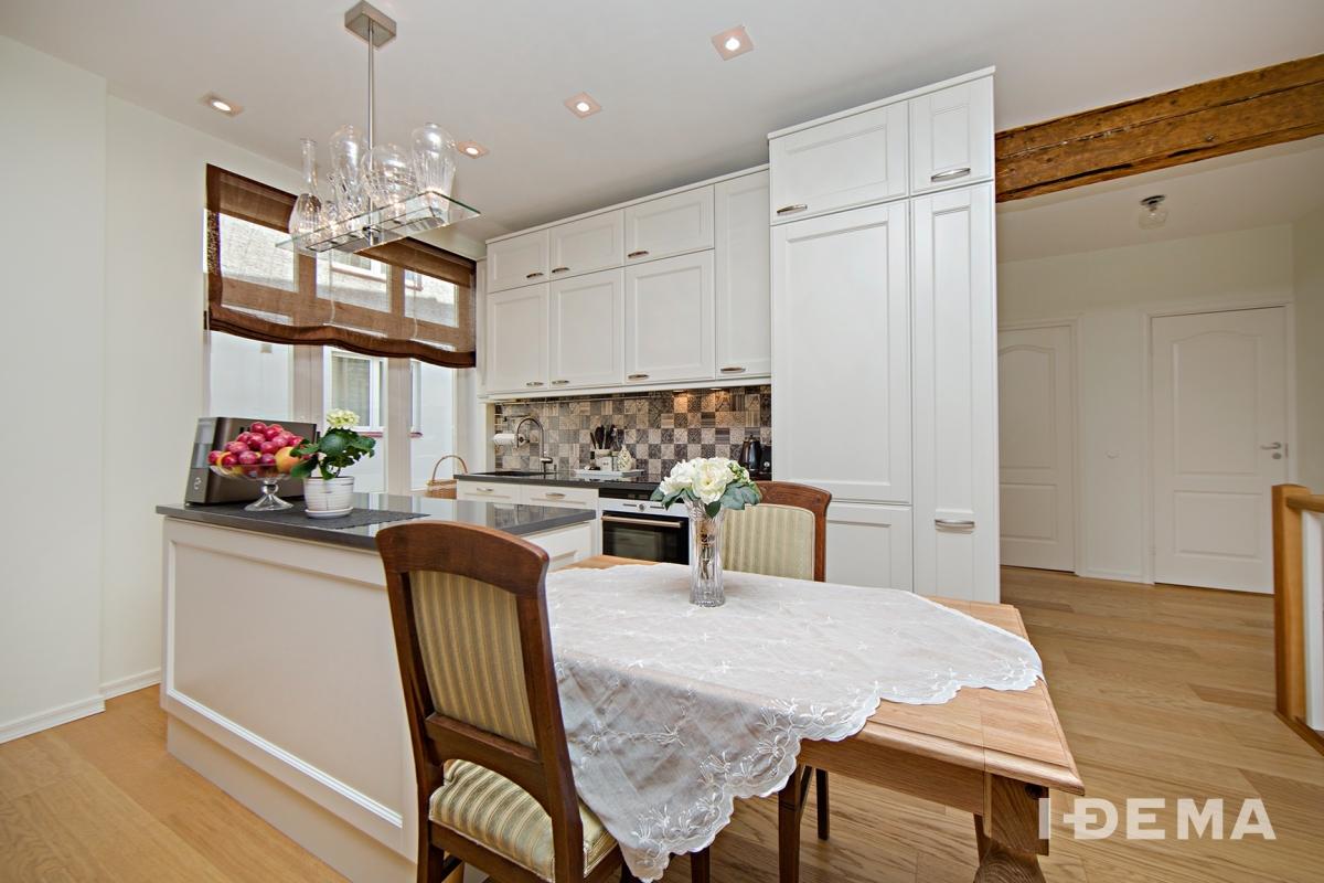 Köök 218
