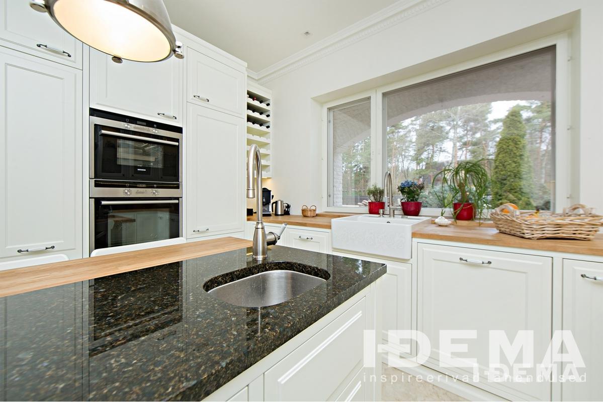 Köök 222