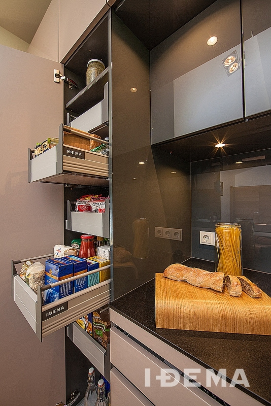 Köök 224