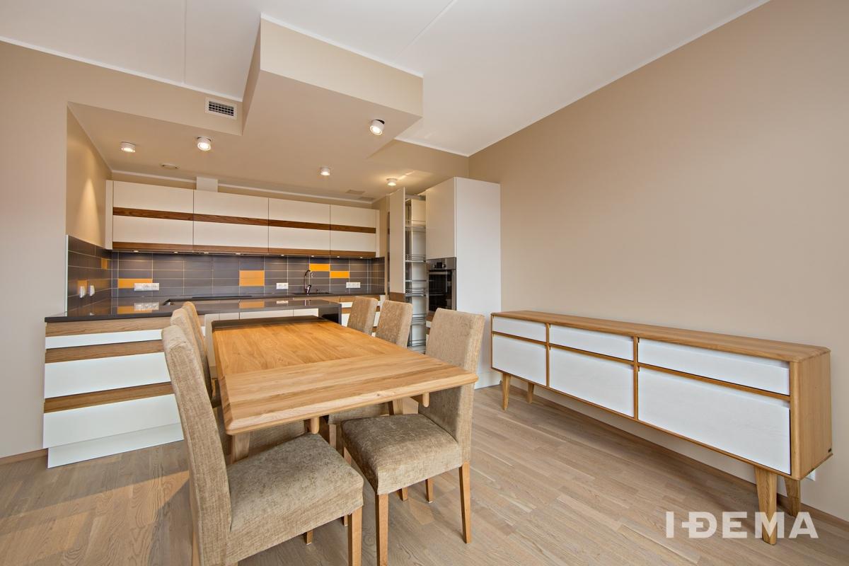 Köök 235