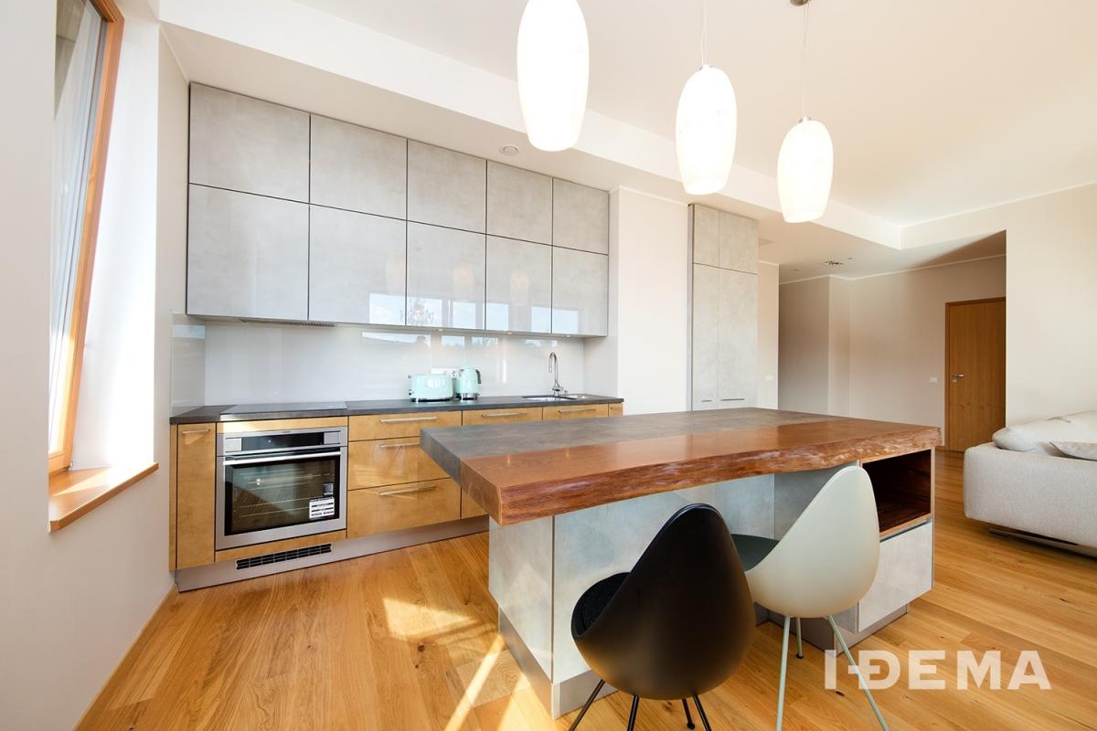 Köök 278