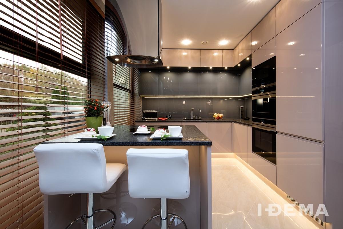 Köök 283