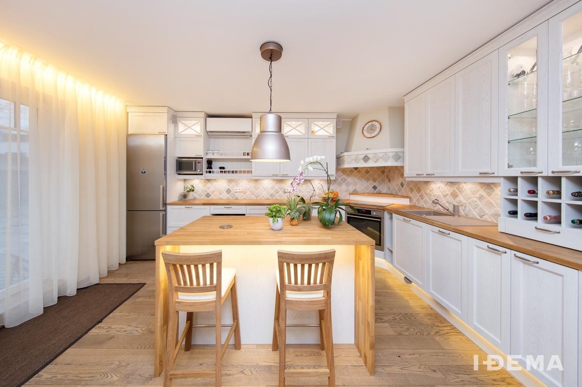 Köök 287
