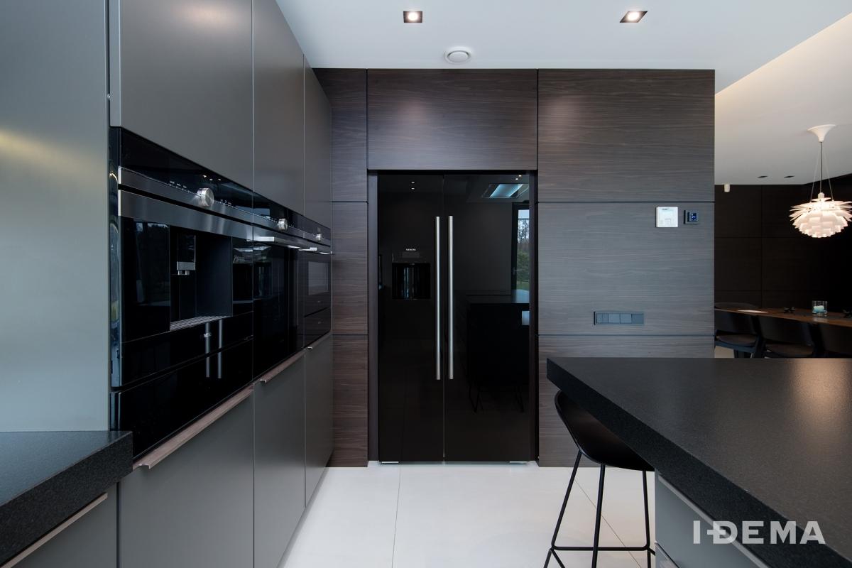 Köök 290