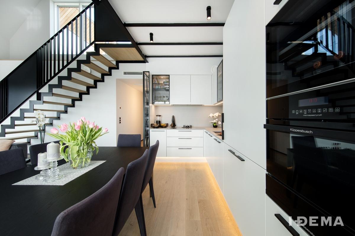Köök 294