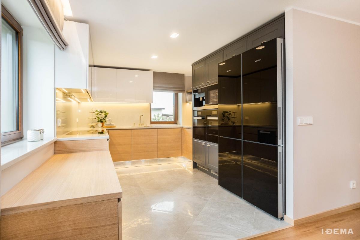 Köök 296