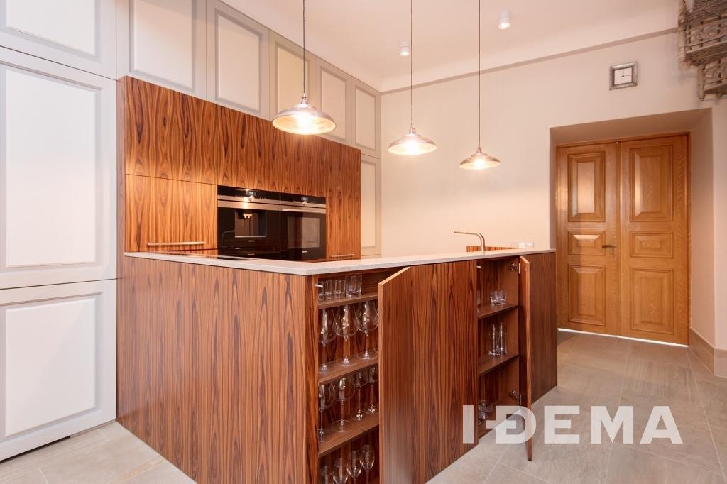 Köök 299