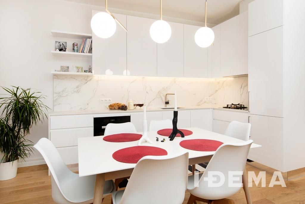 Köök 306