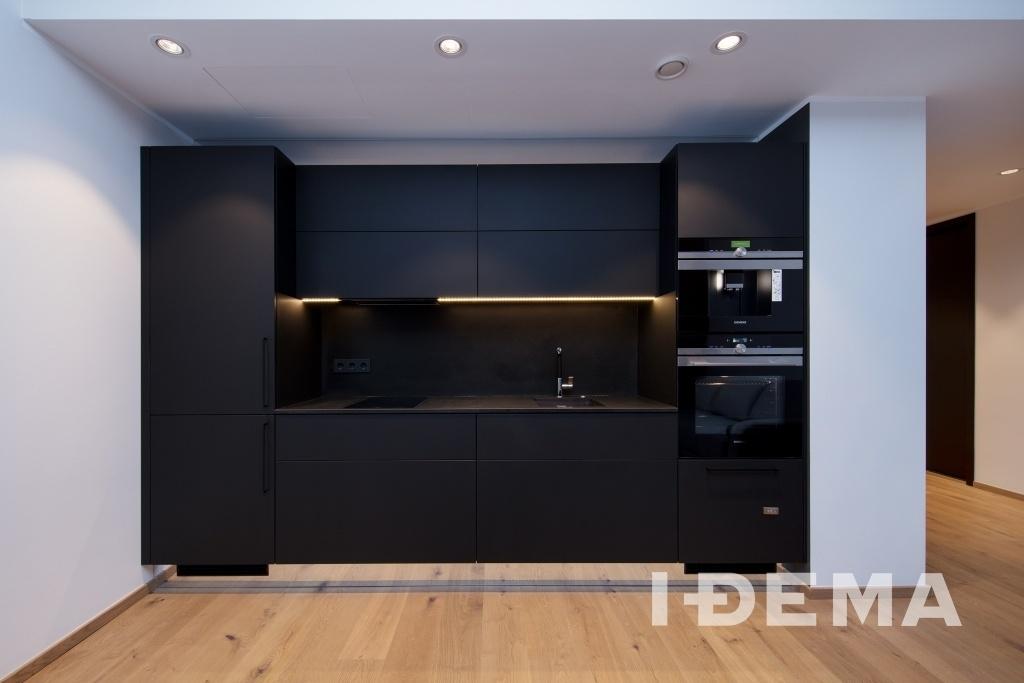 Köök 307