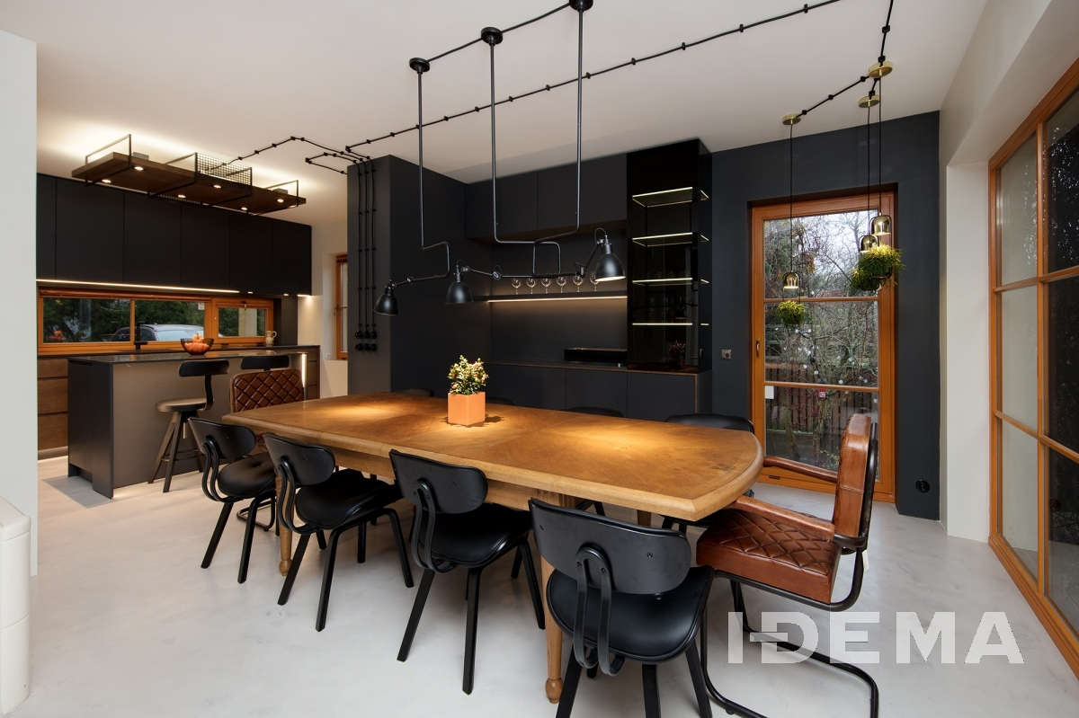Köök 311