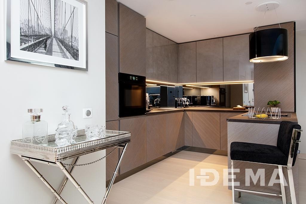 Köök 319