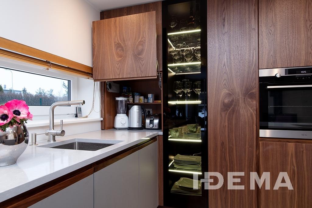 Köök 314