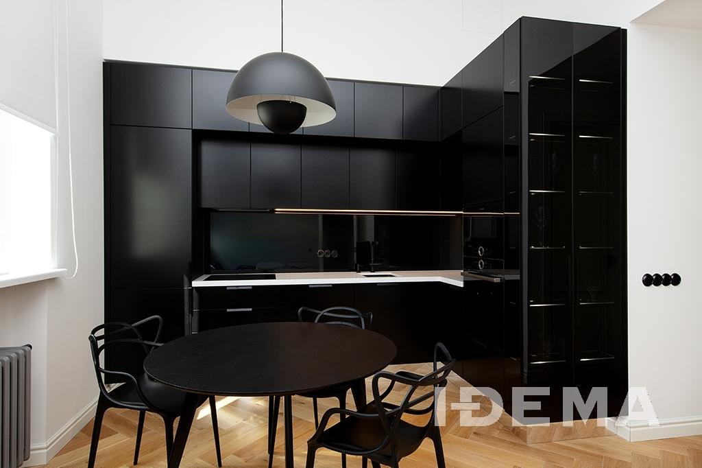 Köök 321