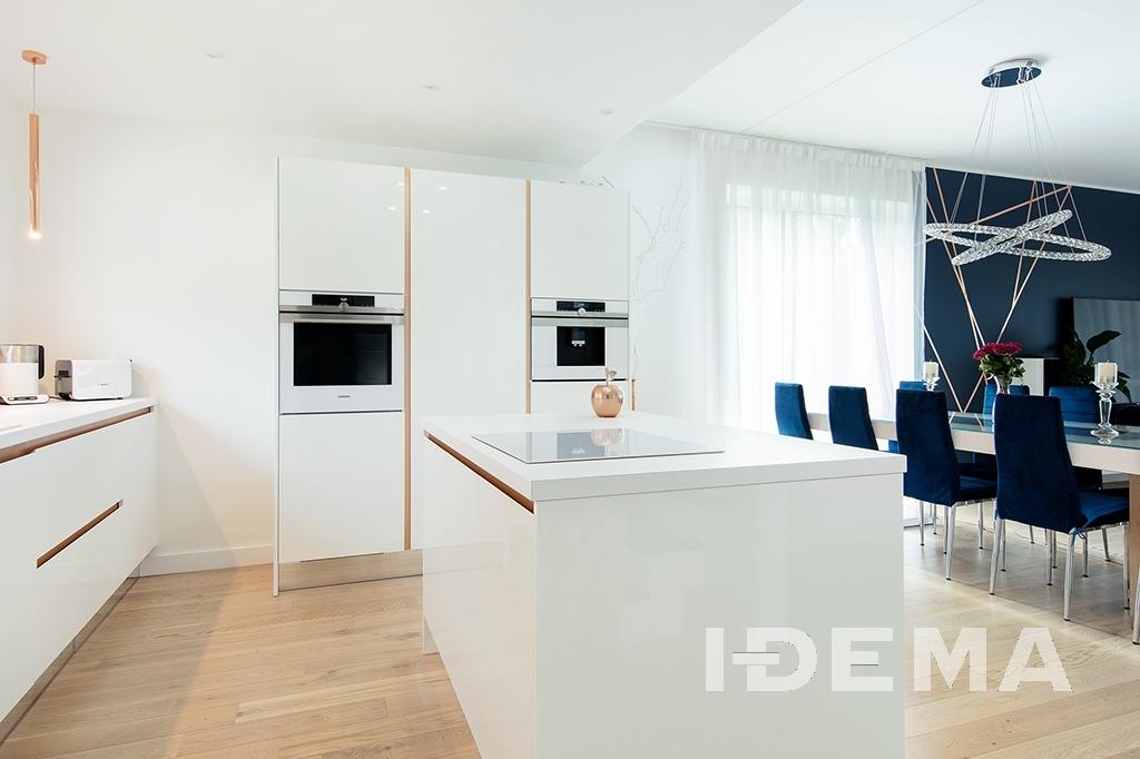 Köök 316