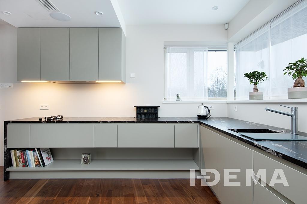 Köök 315