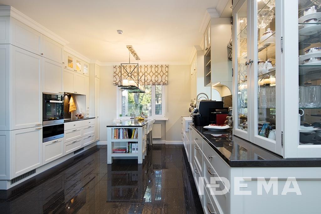 Köök 310
