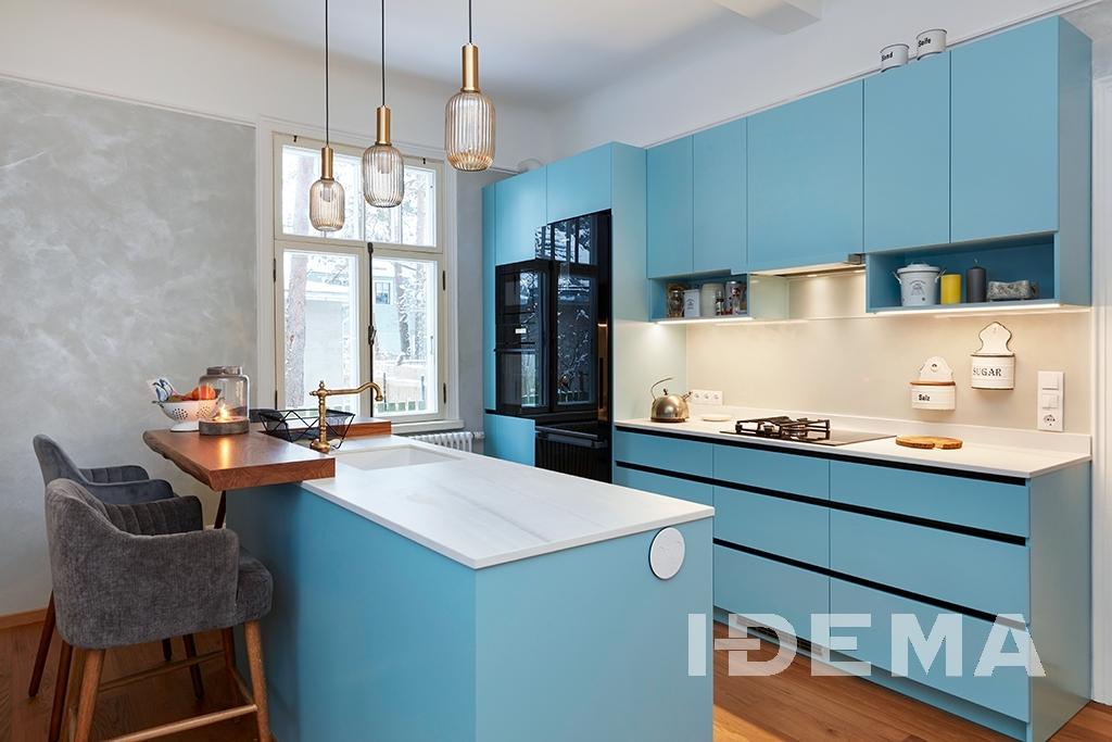 Köök 331