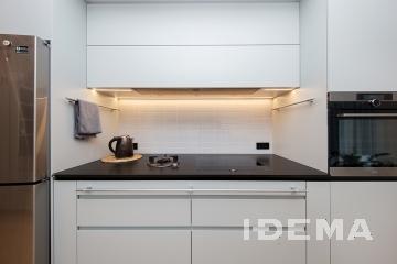Köök 313