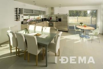Köök 124
