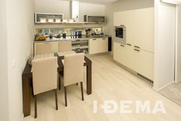 Köök 126