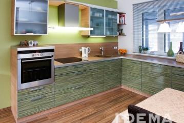 Köök 129