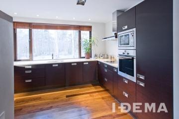 Köök 173