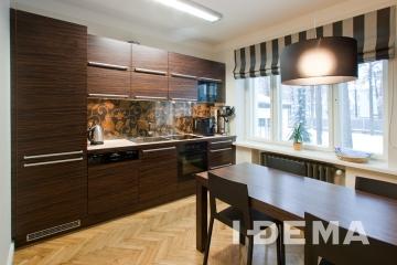 Köök 131