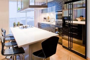 Köök 133